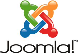 Joomla, Content Management System