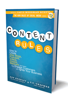 Content_Web Design Vancouver