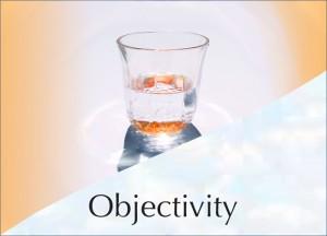 HW,web.Objectivity1