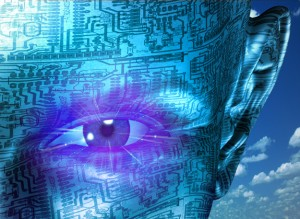 Technology Human