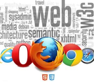 webstandard