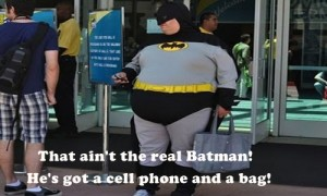 that-aint-the-batman