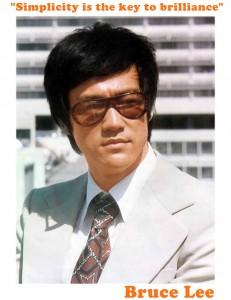 Bruce-Lee-bruce