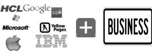 brands-plus-Business