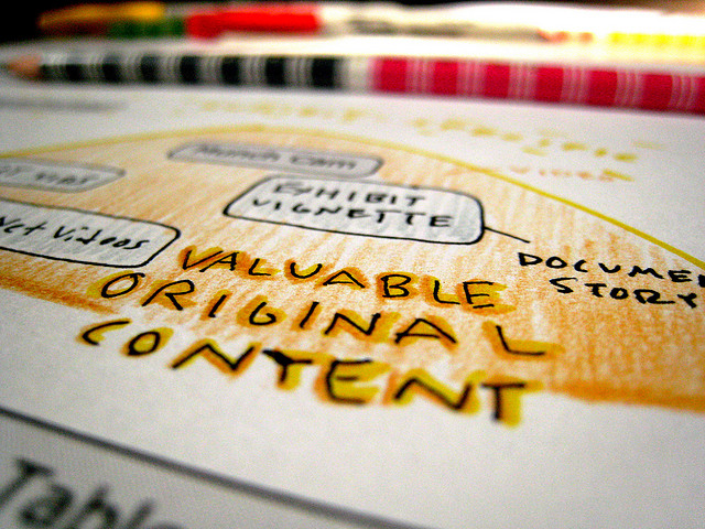 importance-of-valuable-enticing-content