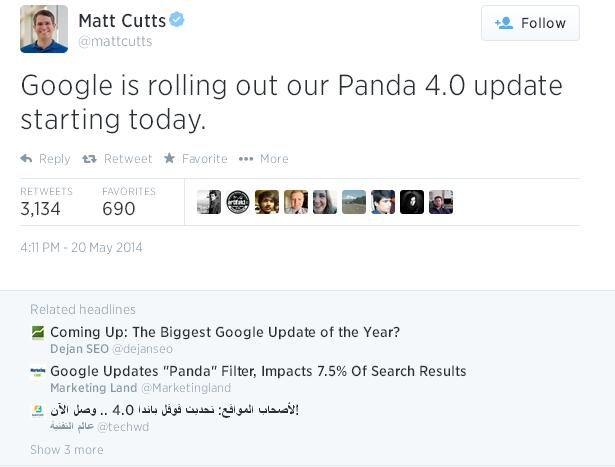 matt-cutts-panda-4-announcement