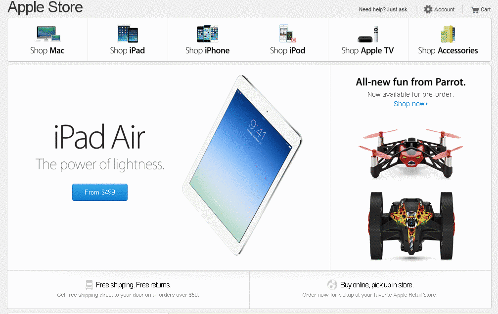 apple-website_2