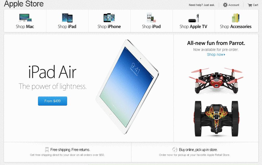 apple-website_2