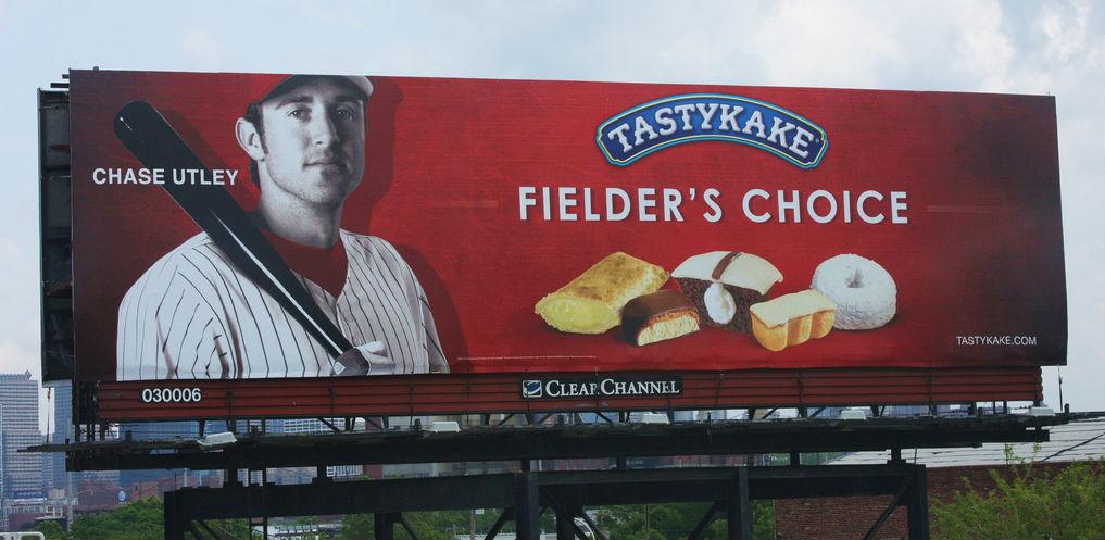 billboard-ad2