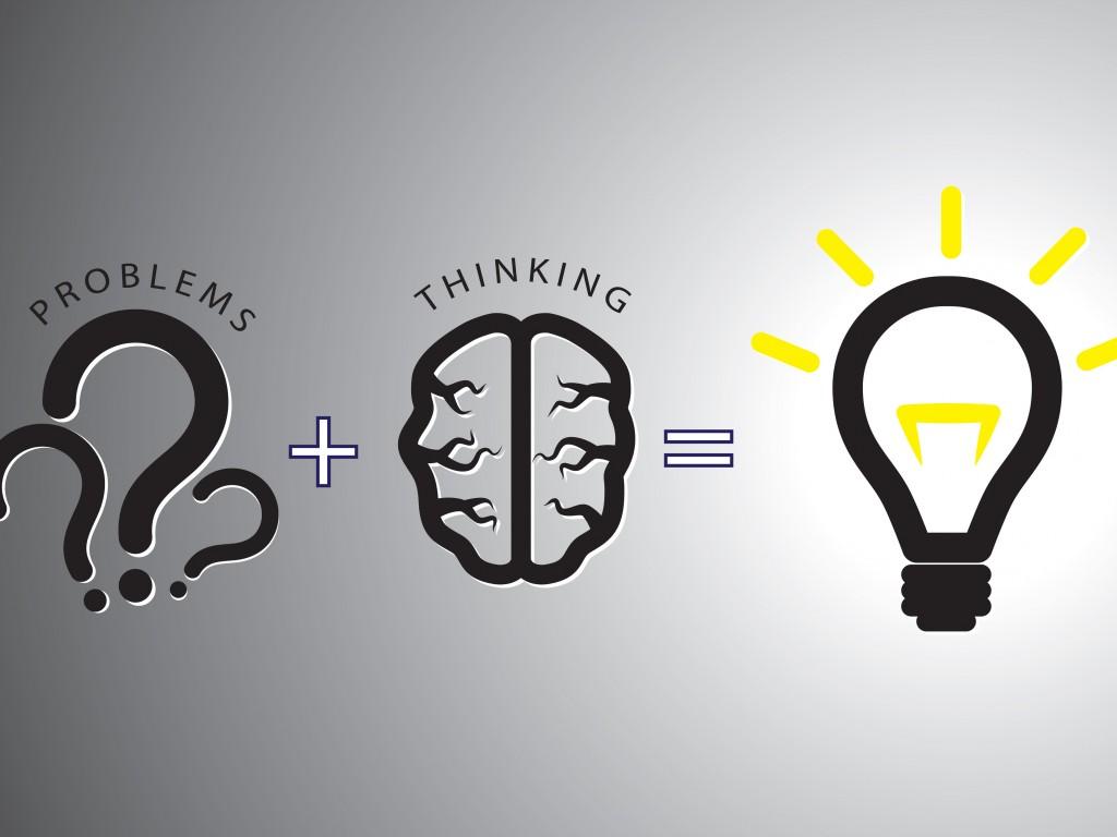mozg-brain-myshlenie-zadacha