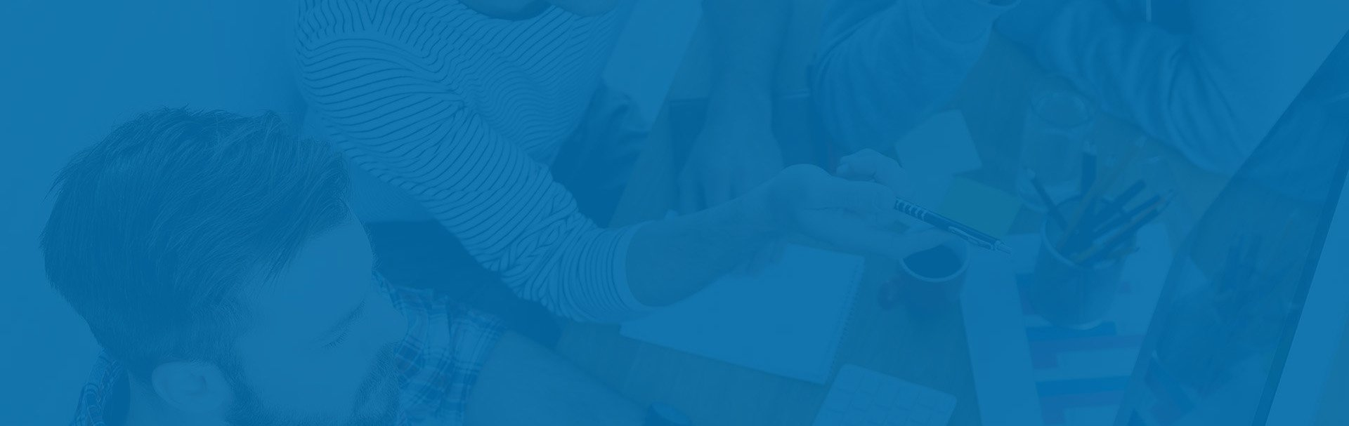 10 Soft Skills Your Web Designer Must Possess Ivoryshore Web Design
