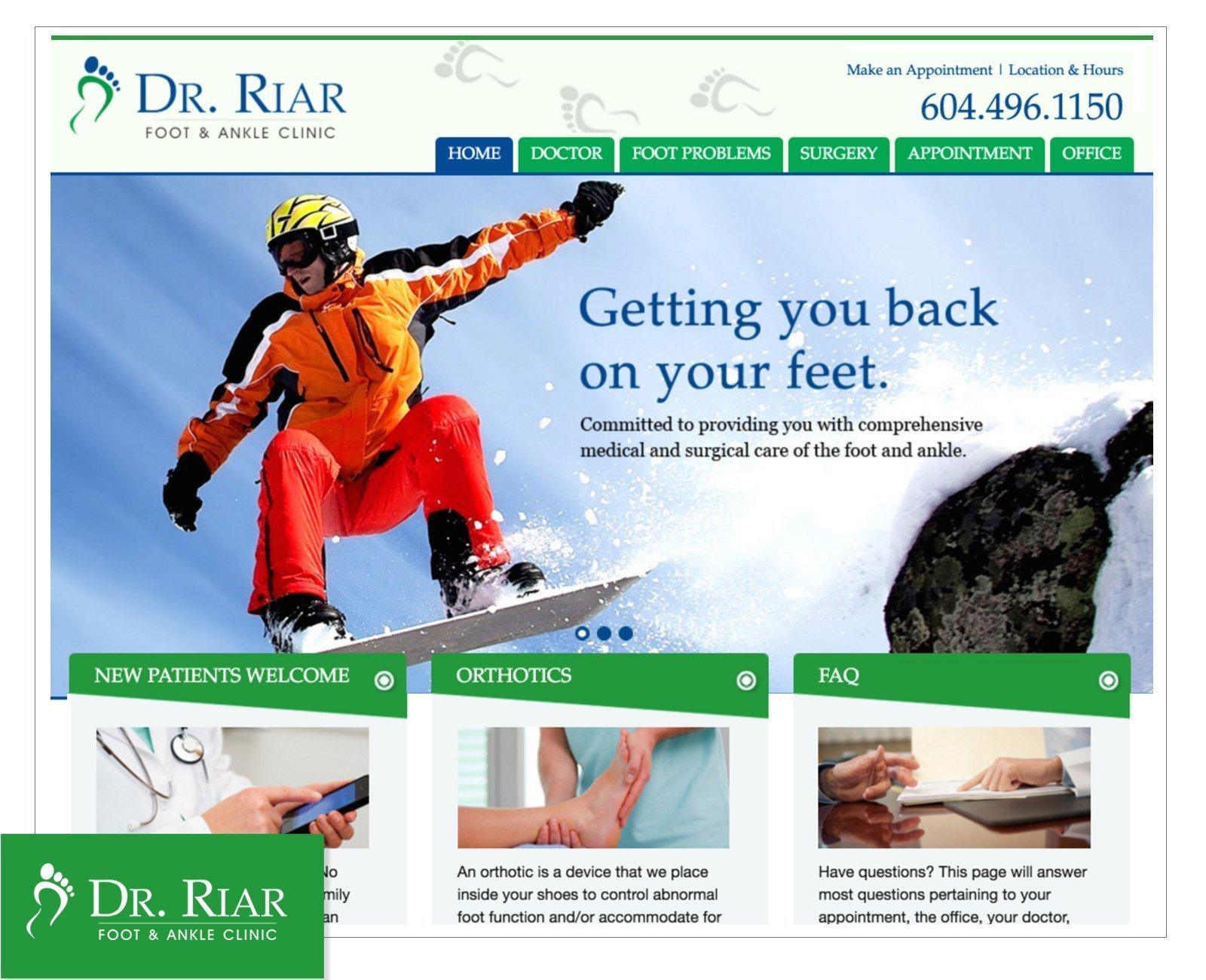 web-design-vancouver