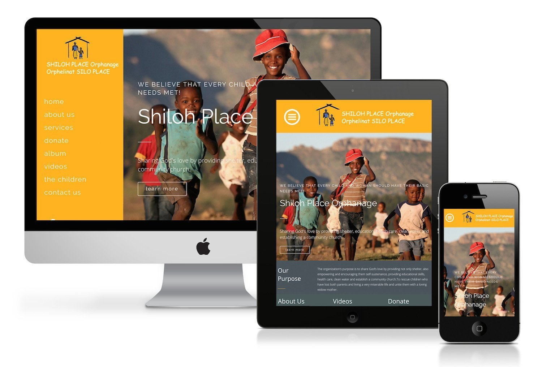 11.mobile-responsive-web-design