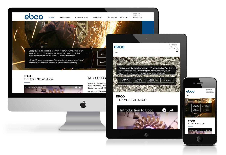 3.web-design-vancouver