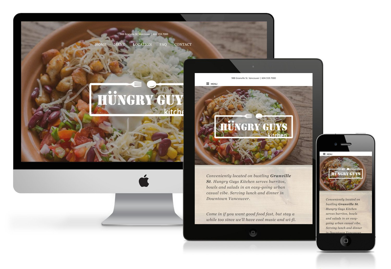 5.web-design-vancouver