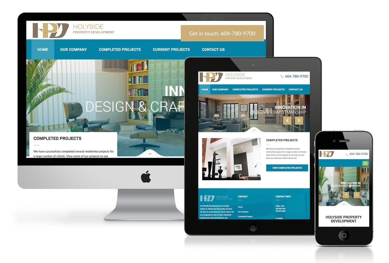 9.mobile-responsive-web-design
