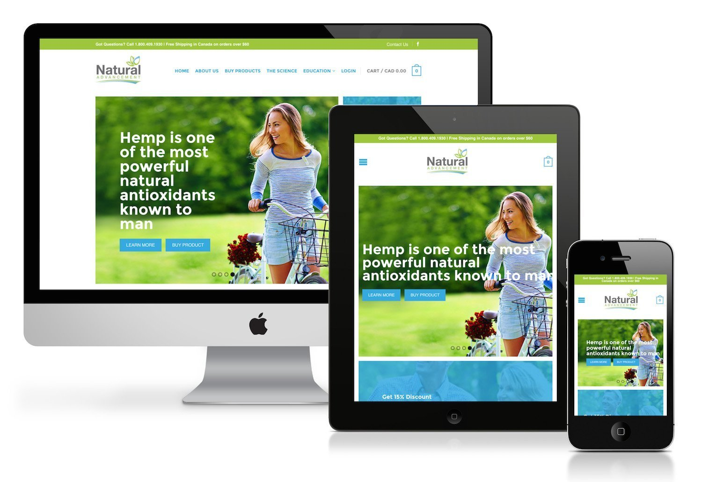 2.mobile-responsive-web-design