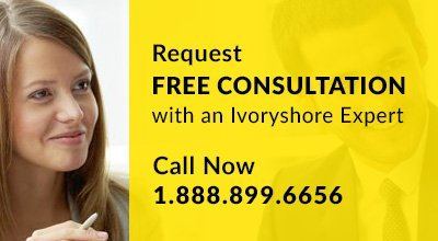 request-free-consultation-ivoryshore-web-design
