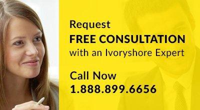request-free-consultation-ivoryshore-web-design