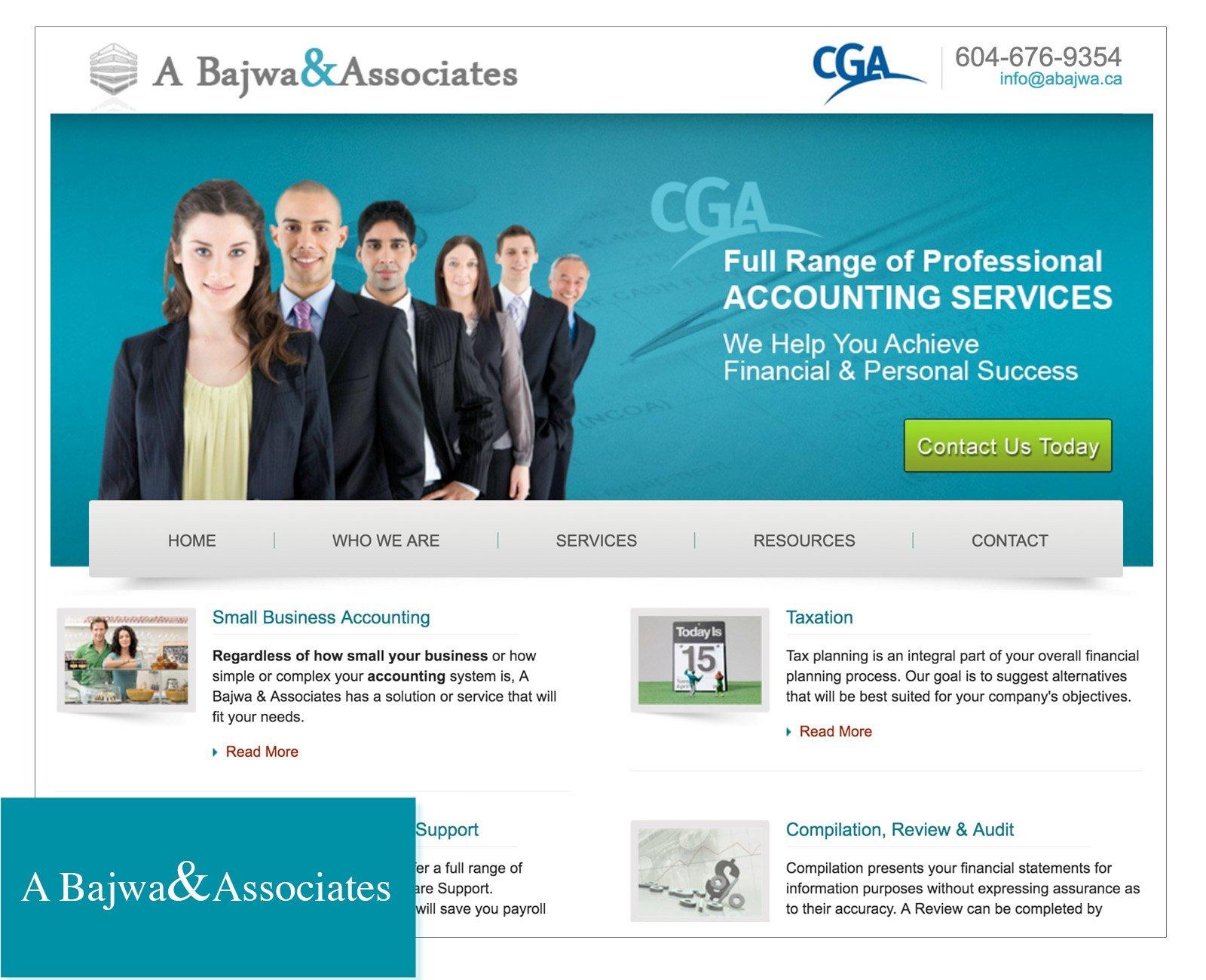 1.web-design-vancouver-aba