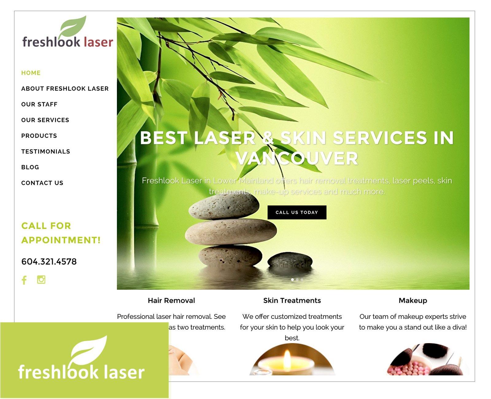 1.web-design-vancouver-fll