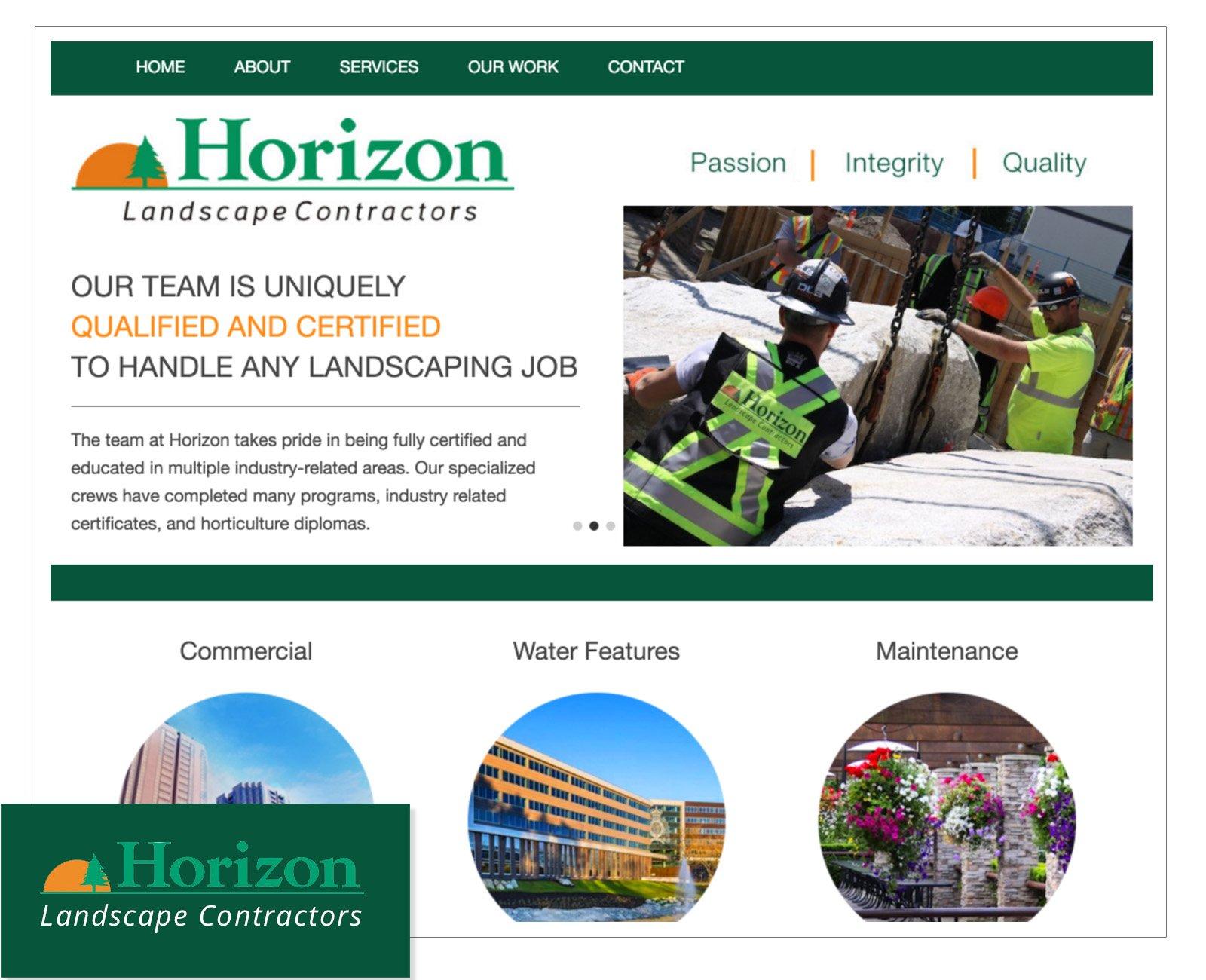 1.web-design-vancouver-hc