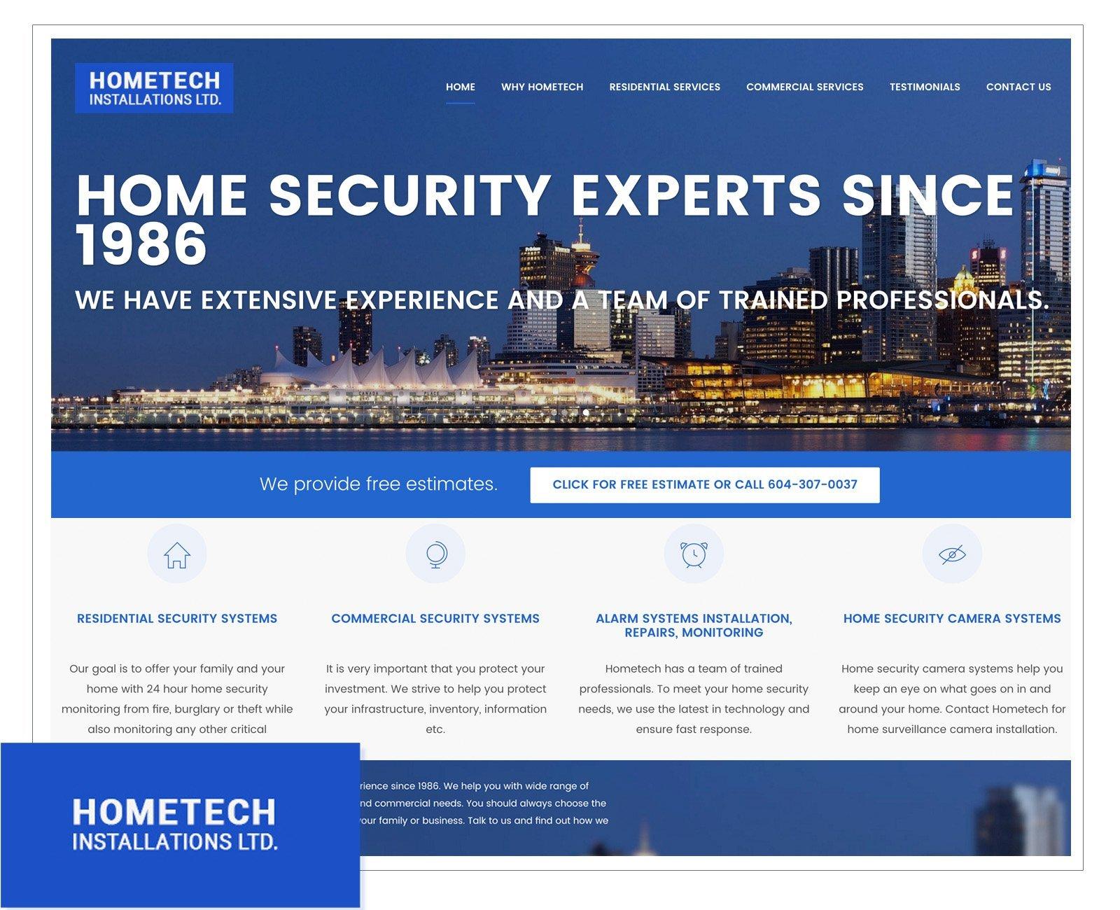 1.web-design-vancouver-ht