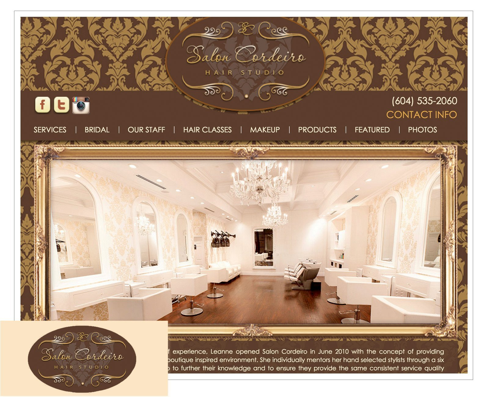 1.web-design-vancouver-sc